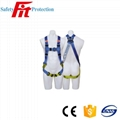 personal protection safety  harness 2