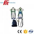 Safety Harness Kit 2