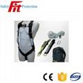 Safety Harness Kit 3