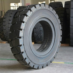 special tires 10.00-20 for trailer
