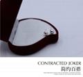 2016韩版时尚光身耳钉 1