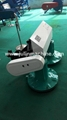 Rotary disc mower 2