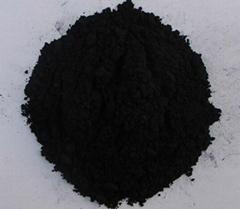 Tire Carbon Black