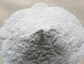 Barium Sulfate 1