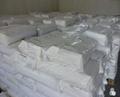 Barium Sulfate 2