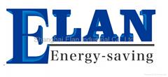 Shanghai Elan Industry Co.,Ltd