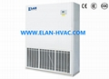 Air Cooled Cabient Air Conditioner