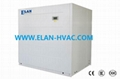 Cabinet Type Constant Temperature and