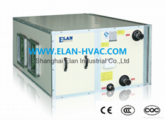 Ceiling Air Conditioning Ultra thin type