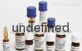 N-亚硝基二乙基胺说明价格