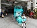 electric tricycle 2