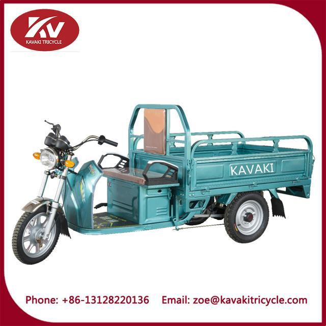 three wheel electric motorcycle 1