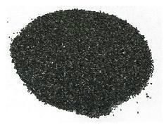 活性炭生产商