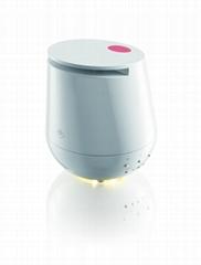 Ultrasonic Electronic Home Fragrance