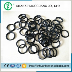 New products free samples rubber o rings