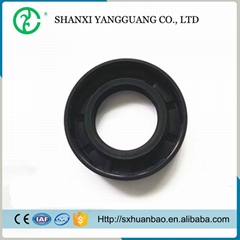 Free samples rubber gasket seals, rubber washer, rubber rings
