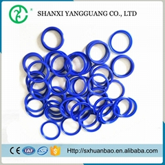 Quality first rubber o seals