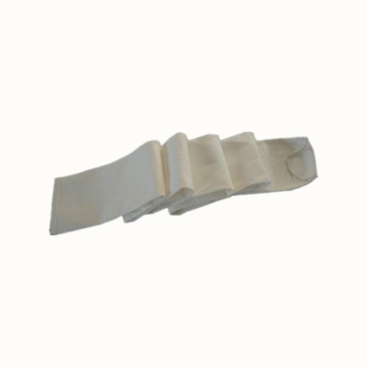 Polyester Needle Felt Filter Bag for Sale 1