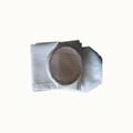 Polyester Needle Felt Filter Bag for Sale 2