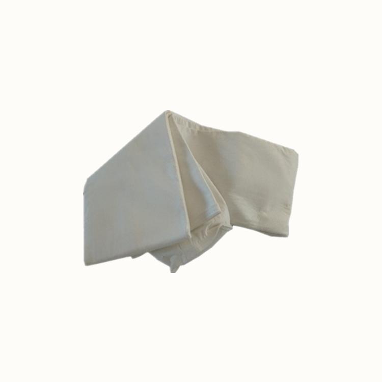 Polyester Needle Felt Filter Bag for Sale 3