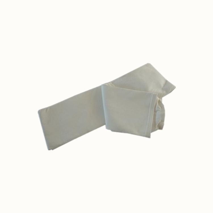 Polyester Needle Felt Filter Bag for Sale 4