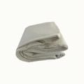 Polyester Needle Felt Filter Bag for Sale 5