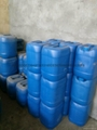 封閉型異氰酸酯固化劑HD-35 2
