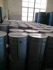 指甲膠專用聚氨酯樹脂HD-100