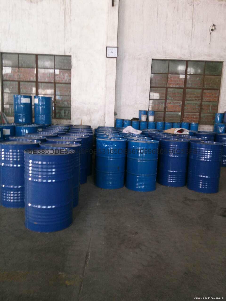 功能性聚酯丙烯酸树脂HD-220 3