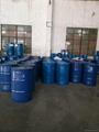 功能性聚酯丙烯酸树脂HD-220 4