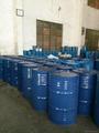 三聚氰胺大板模壓UV光油HD-5800 2