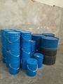 脂肪族聚氨酯丙烯酸樹脂HD-80-1297 4