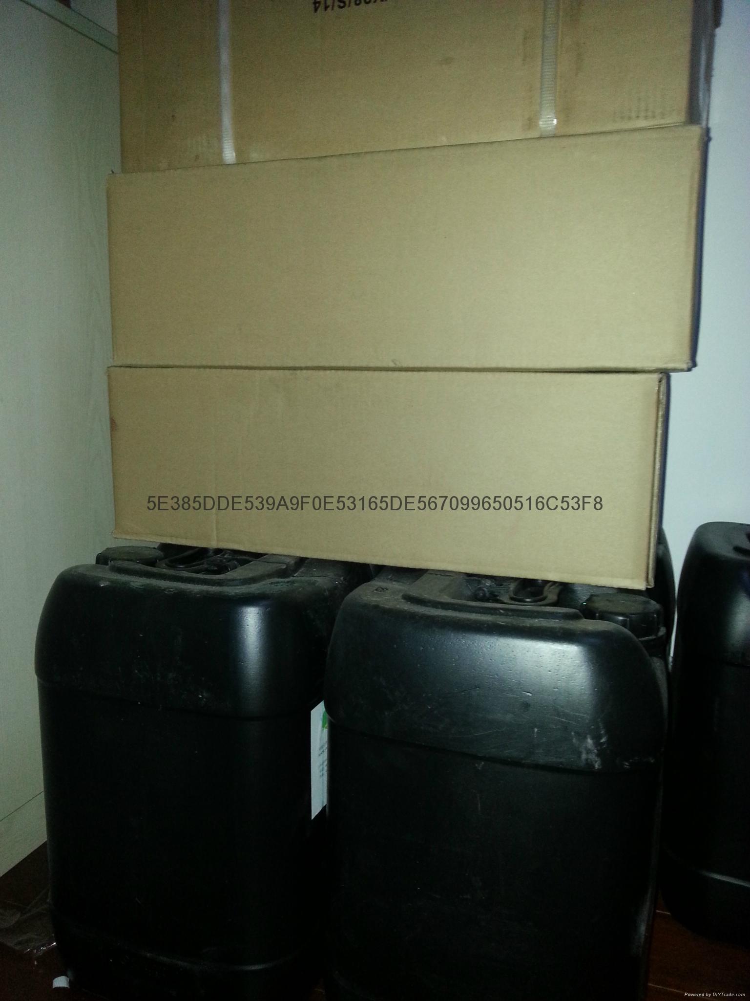UV環保木器傢具光固化透明底漆 3