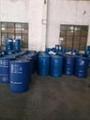 水性開放型多異氰酸酯固化劑 3