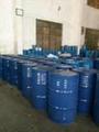 脂肪族聚氨酯丙烯酸樹脂HD-80-1297 5
