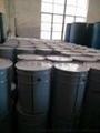 供應傢具地板木器UV真空噴塗底漆塗料