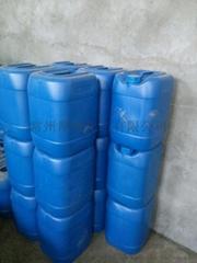 橱柜衣柜装饰板材一次膜压成型UV环保辊涂涂料 (热门产品 - 1*)