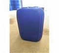提高耐水洗,耐摩擦牢度的特種紡織印染助劑HD-8036 5
