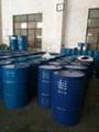 光固化夾空玻璃膠專用脂肪族聚氨酯丙烯酸樹脂HD-1206 3