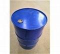 光固化夾空玻璃膠專用脂肪族聚氨酯丙烯酸樹脂HD-1206 5