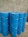 高档甲油胶彩胶专用UV脂肪族聚氨酯丙烯酸树脂HD-120