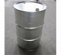 四官能脂肪族聚氨酯丙烯酸樹脂HD-320 2