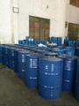 耐黃變 高固含易流平三官能UV聚酯丙烯酸樹脂HD-220  4