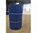 網紅美甲膠彩膠專用改性環氧丙烯酸樹脂HD-1232B 3