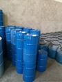 PET膜PC膜PVC膜專用UV塗料 2