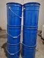 甲油膠免擦洗封層專用三官能聚氨