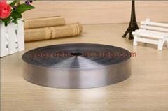 Shoelace Handle Rope Cellulose Acetate Plastic Tipping Film