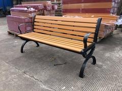 popular bench