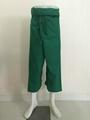 Wholesale Thai Fisherman Pants 12 Colors to Choose 1