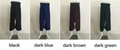 Wholesale Thai Fisherman Pants 12 Colors to Choose 2